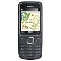 http://www.mobilmania.cz/Files/Katalog/Ikony/Nokia2710.jpg