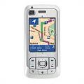 http://www.mobilmania.cz/Files/Katalog/Ikony/Nokia6110navigator.jpg
