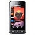 http://www.mobilmania.cz/Files/Katalog/Ikony/SamsungS5230.jpg