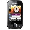 Samsung S5600 Preston