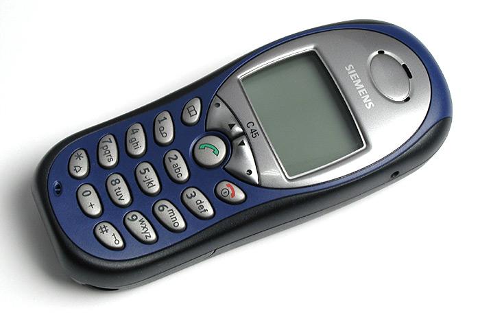 http://www.mobilmania.cz/Files/Obrazky/art/Siemens_C45/01_Siemens_C45.jpg
