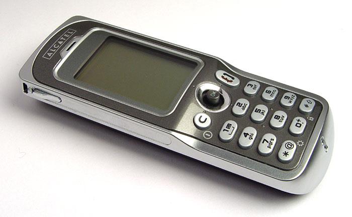 Alcatel OT-715