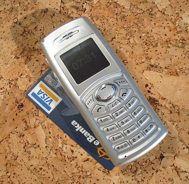 Samsung_12.jpg