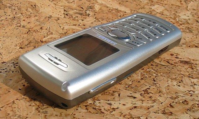 Samsung_9.jpg
