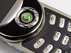 Click to zoom. Motorola V80