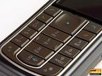 Click to zoom. Nokia 6230