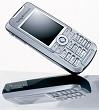 Click to zoom. Sony Ericsson K700