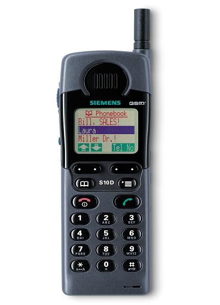http://www.mobilmania.cz/Files/Obrazky/art15/Siemenshistory/41.jpg