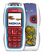 Click to zoom. Nokia 3220
