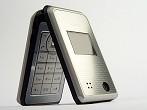 Click to zoom. Nokia 6170