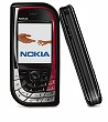 Click to zoom. Nokia 7610