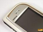 Click to zoom. Nokia 7610
