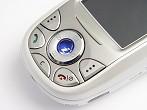 Click to zoom. Samsung E800