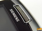 Click to zoom. Siemens S65
