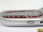 LG C3300