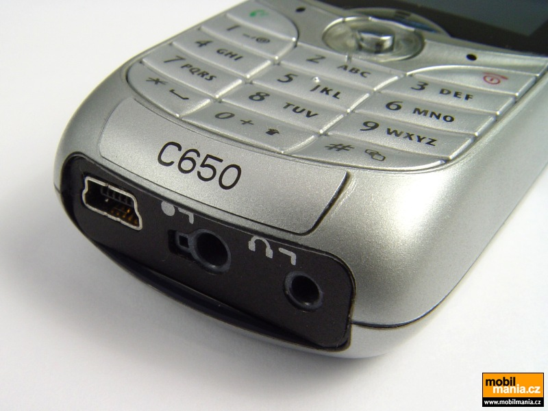 MOTOROLA C650 HAMA USB WINDOWS VISTA DRIVER