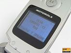 Motorola V171