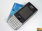 Nokia 3230. Click to zoom