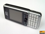 Nokia 3230. Click to zoom