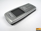 Nokia 6230i. Click to zoom.