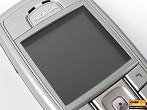 Nokia 6230i. Click to zoom.