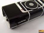 Nokia 7280. Click to zoom