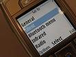 Click to zoom. Nokia 6230i preview