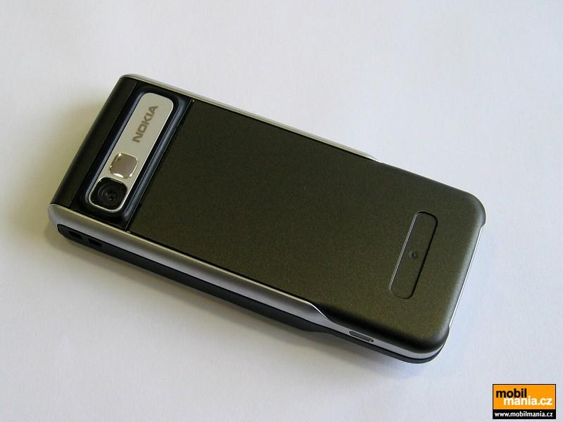 Nokia 3230 pictures, official photos
