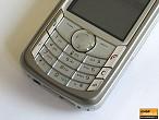 Click to zoom. Nokia 6680, 6681, 6101