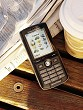 Click to zoom. Sony Ericsson K750