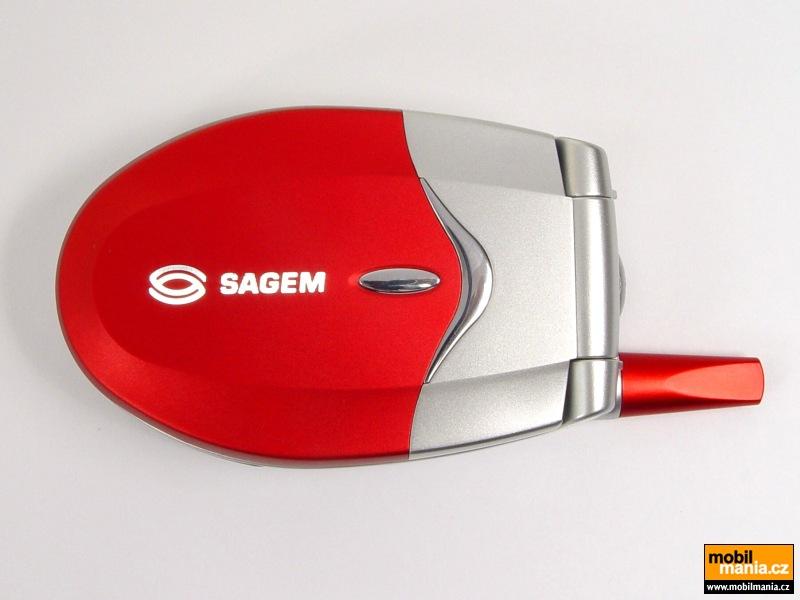 Sagem MY C-3b