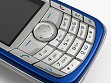 Nokia 6681. Click to zoom