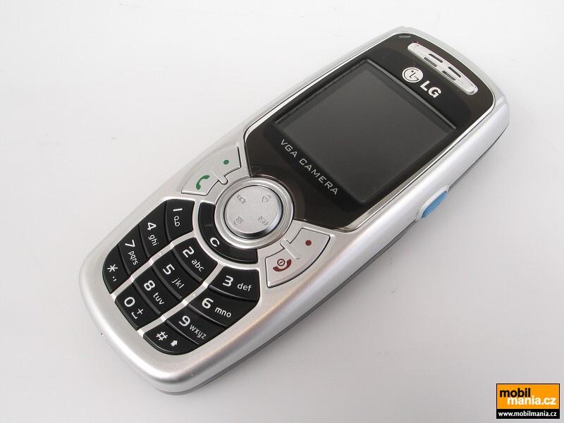 LG B2100