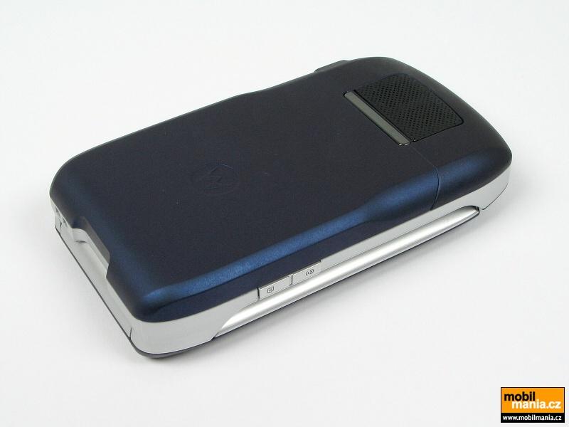 معرفی تلفن های  همراه