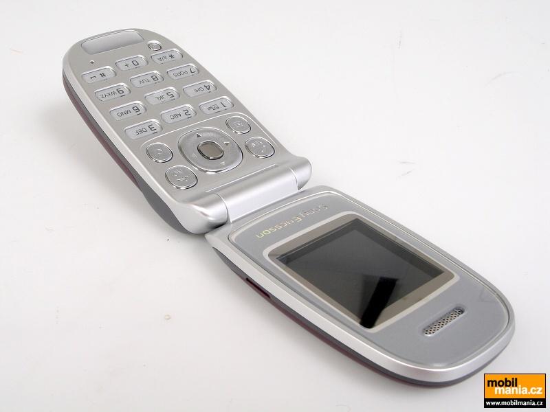 u0160ermy  u0161arm u016f levn u00fdch v u00e9 u010dek nokia 6060 vs samsung x490 vs Old Sony Ericsson Sony Ericsson Phones AT&T