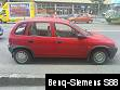 BenqSiemens S88