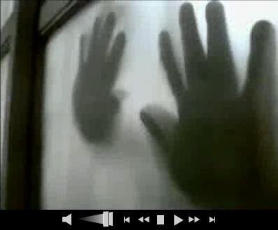 "Obrázek ""http://www.mobilmania.cz/Files/Obrazky/art21/N93horor.jpg"" nelze zobrazit, protože obsahuje chyby."