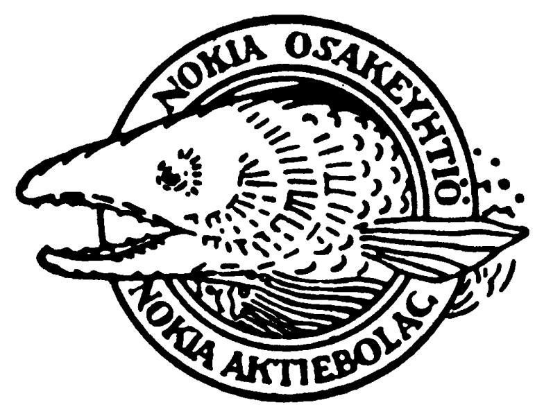 Tak jde čas  Nokia – víc než jen značka – MobilMania.cz 0745087079