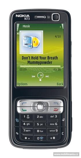 Apps - My Nokia N900com