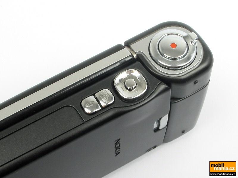 photo 21 x nokia n g phone the register 271 x 400 26 kb jpeg