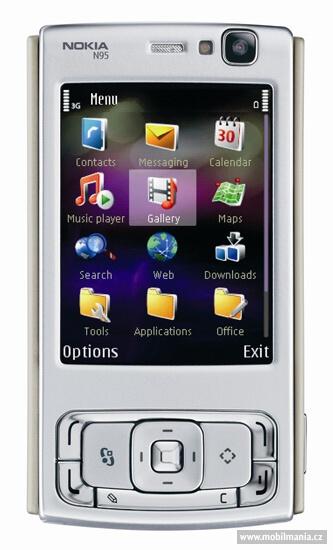 http://www.mobilmania.cz/Files/Obrazky/art21/Nokia_N95/05.jpg