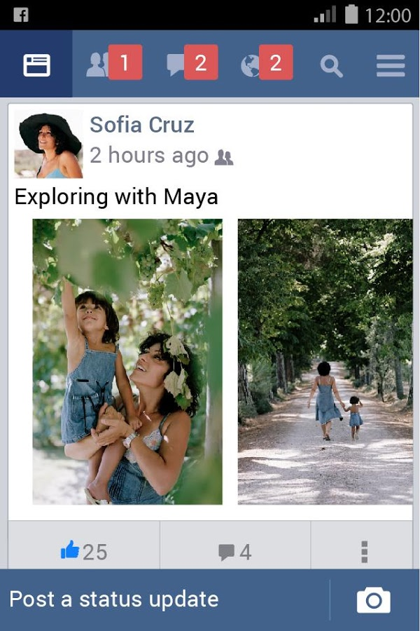 facebook login conectare facebook login