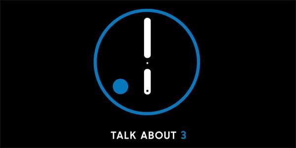 c817d6fe314 Samsung představí nové hodinky Gear S3 posledního srpna v Berlíně ...