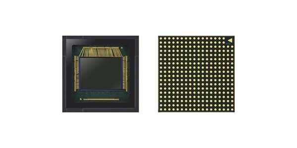 Samsung blíže představil 108MPx fotočip ISOCELL Bright HM1, kterým je vybaven Galaxy S20 Ultra