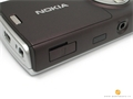 NokiaN95_59.jpg