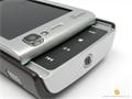 NokiaN95_49.jpg