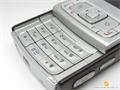 NokiaN95_47.jpg