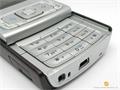 NokiaN95_46.jpg