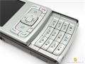 NokiaN95_43.jpg