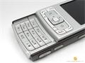 NokiaN95_42.jpg